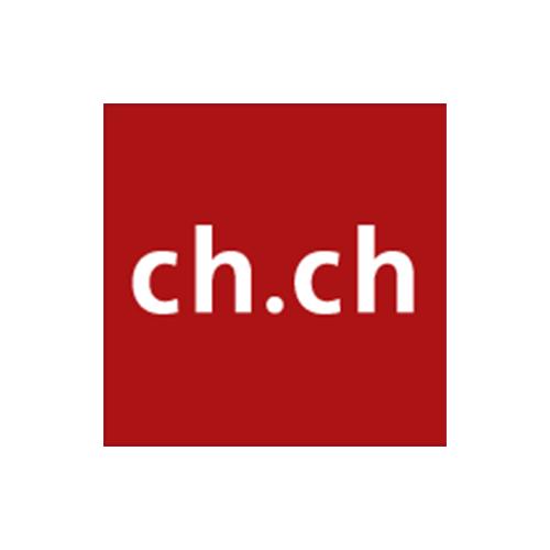 Ch.ch : les autorités suisses en ligne