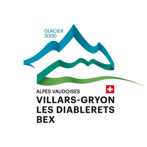 Association touristique Porte des Alpes
